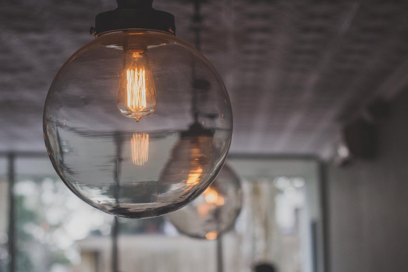 Barwa światła – ciepłe czy zimne?