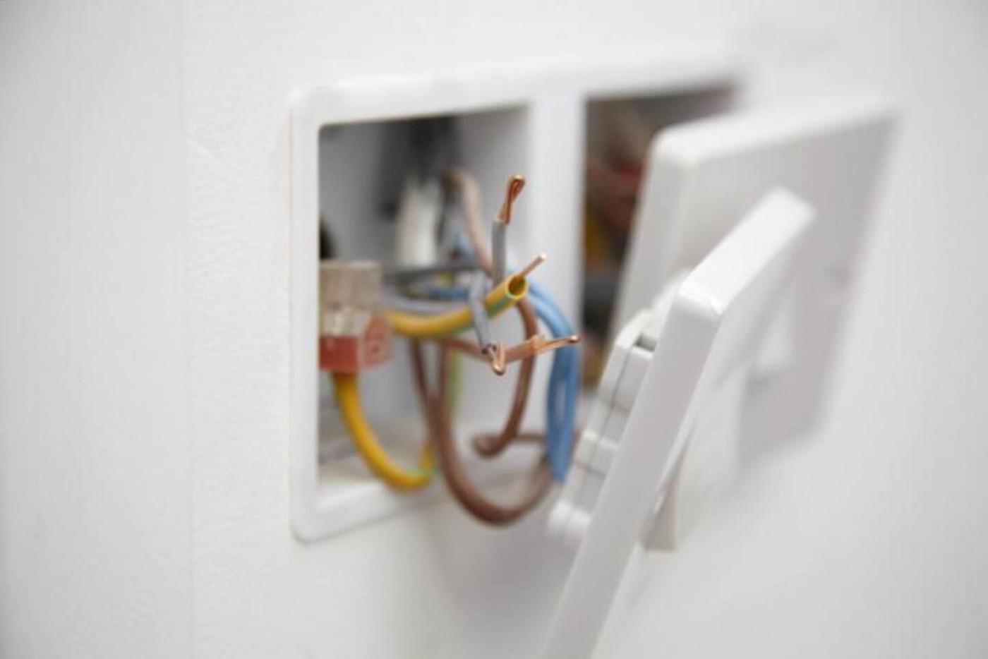 Instalacja elektryczna w domu – o czym warto pamiętać projektując instalację elektryczną? CHECKLISTA