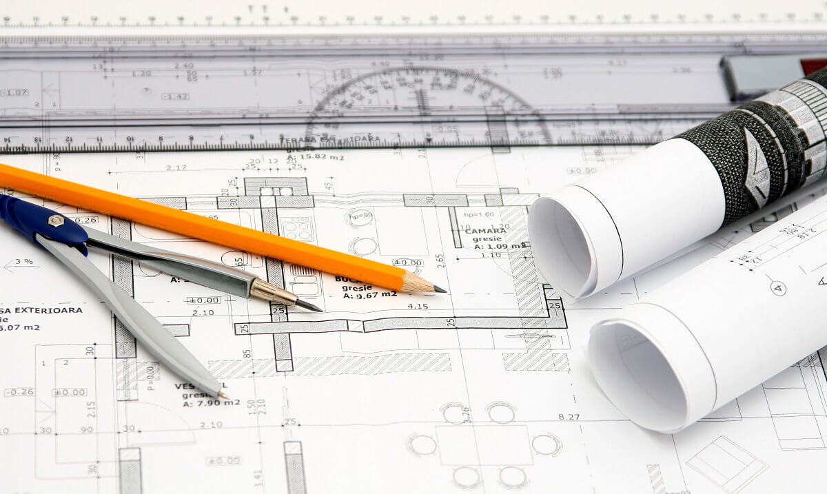 Inwentaryzacja mieszkania - jak ją wykonać?