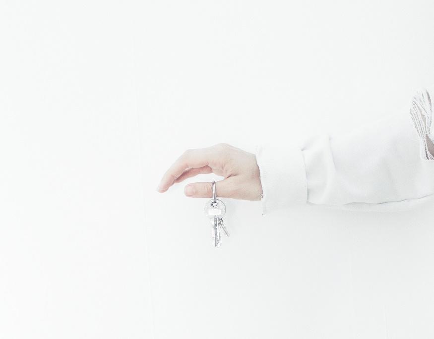 Odbiór techniczny mieszkania od dewelopera, a odbiór kluczy. Na co zwrócić uwagę?