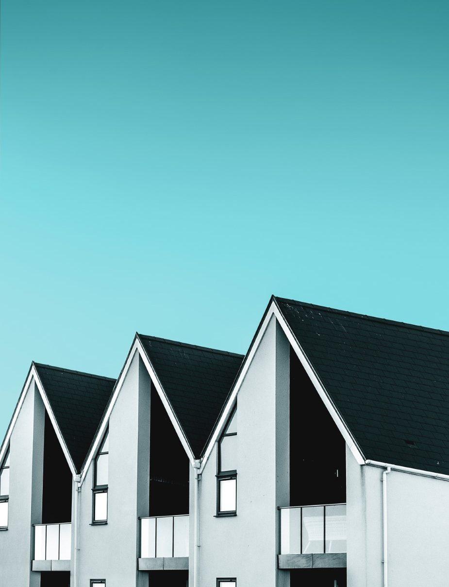 Dlaczego warto zlecić projekt elewacji domu architektowi?