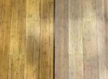 Czy podłoga bambusowa jest dobrym pomysłem na aranżację wnętrz?