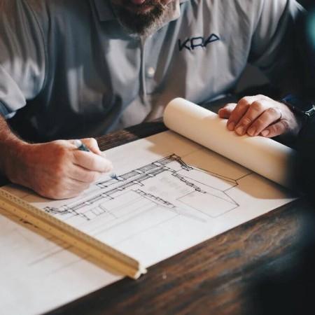 Jak wybrać dobrego architekta do projektu indywidualnego?