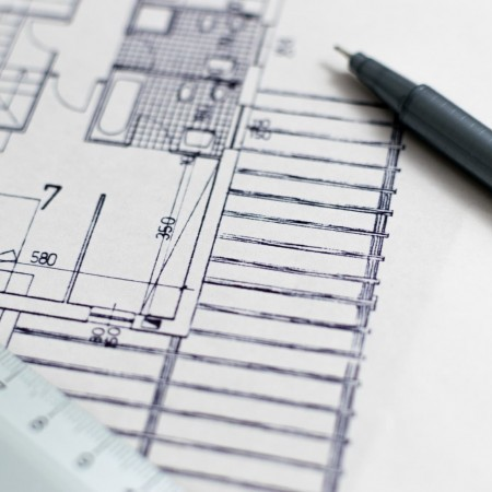 Projekt hydrauliki w projekcie wnętrz – tych błędów nie popełniaj!